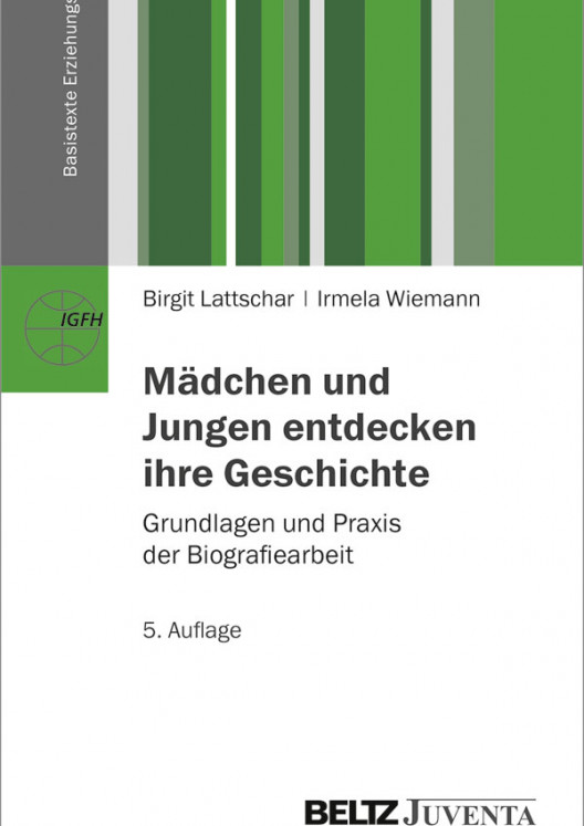 Lattschar_Wiemann